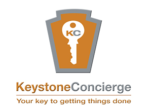 Keystone Concierge